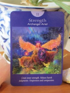 doreen-virtue-angel-cards