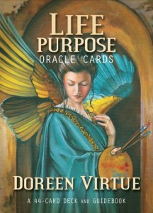 doreen-virtue-life-purpose-oracle-cards