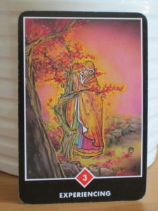 three-of-fire-osho-zen-tarot