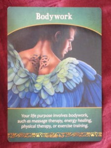 doreen-virtue-life-purpose-oracle