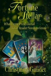 fortune-stellar-tarot-book