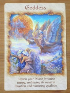 doreen-virtue-angle-therapy-card