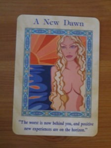 doreen-virtue-oracle-cards