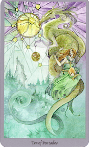 shadowscapes-ten-of-pentacles