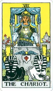 the-chariot-tarot-card-meaning