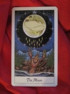 the-moon-cosmic-tarot