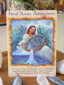 angel-therapy-oracle-cards