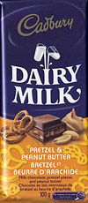 dairymilk-chocolate-bar