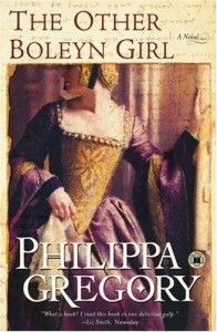 philippa-gregory-novel