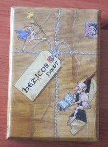 hezicos-tarot