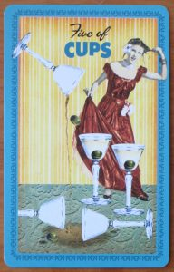five of cups (2)