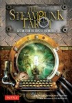steampunk-tarot-matthews