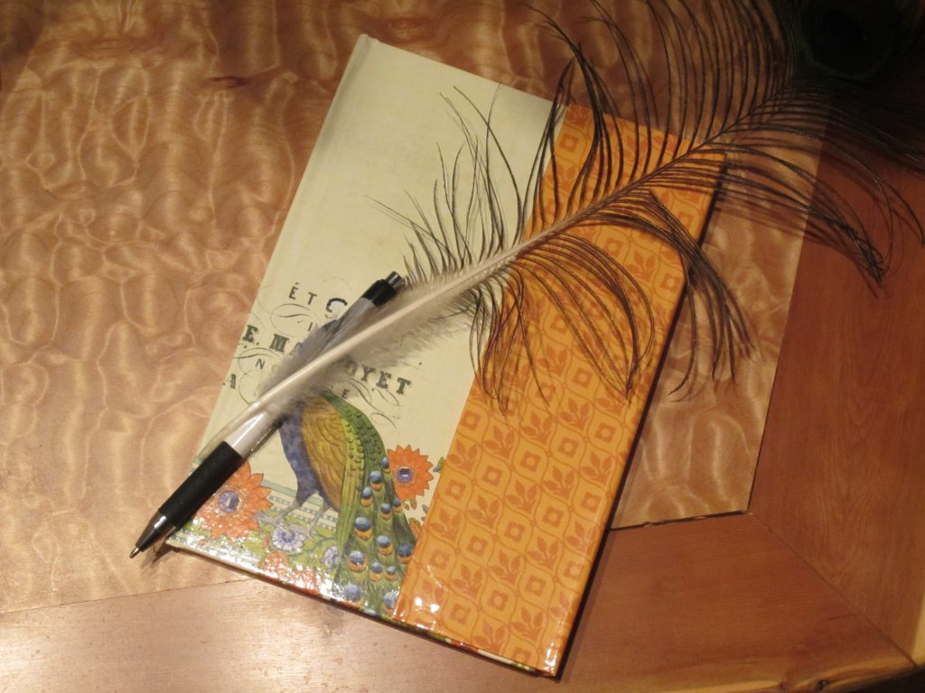 feather-pen-and-journal