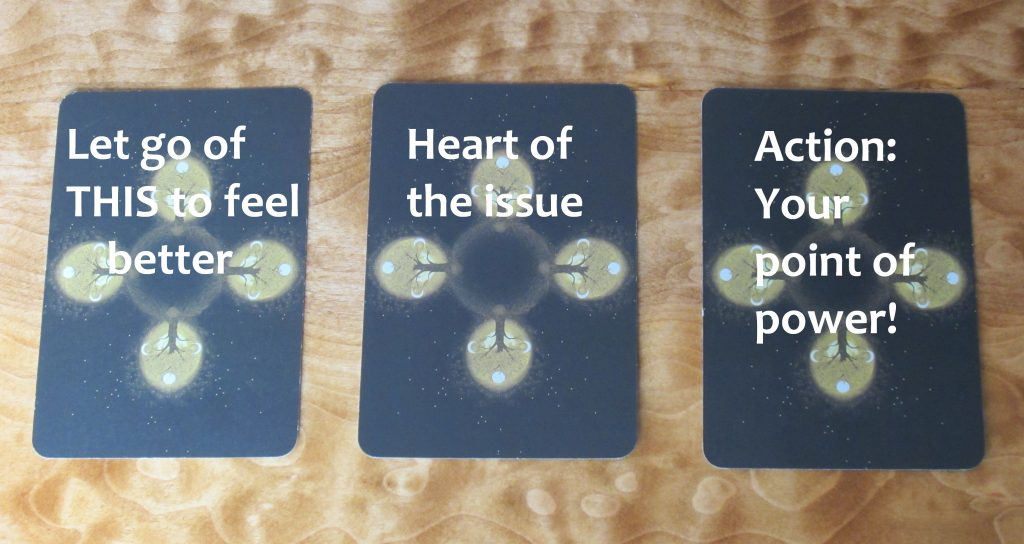 stressed-tarot-spread